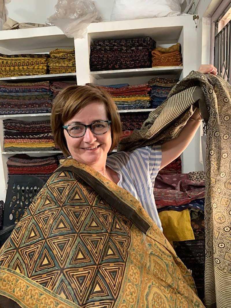 Brenda-fabric