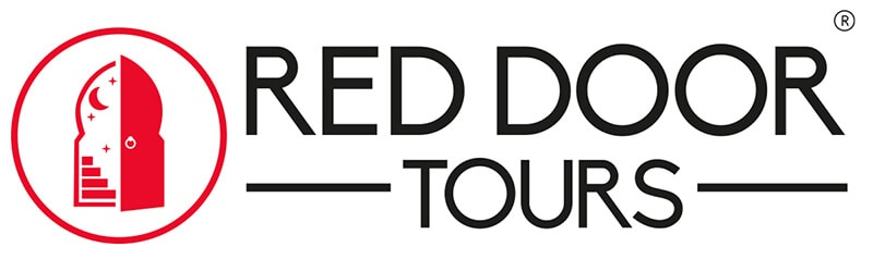 Red Door Tours
